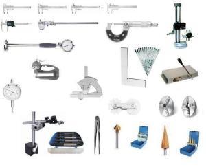 measuring-tools