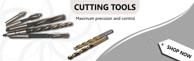 cutting-tools-dealers-in-delhi-india